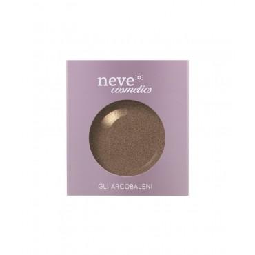 Neve Cosmetics - Sombra Godet - Date