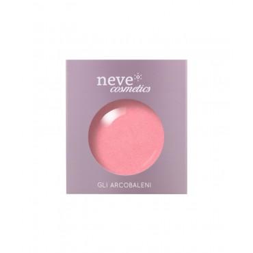 Neve Cosmetics - Sombra Godet - Emoticon