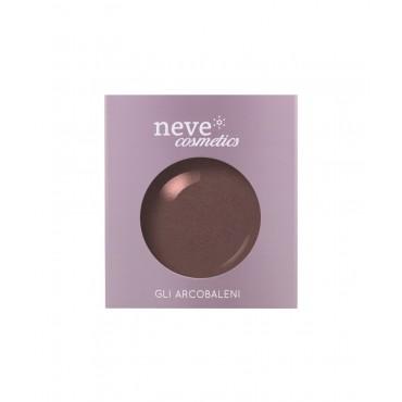 Neve Cosmetics - Sombra Godet - Espresso