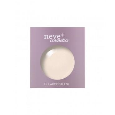 Neve Cosmetics - Sombra Godet - Étoile