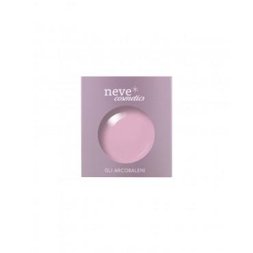 Neve Cosmetics - Sombra Godet - Favola