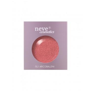 Neve Cosmetics - Sombra Godet - Fenice