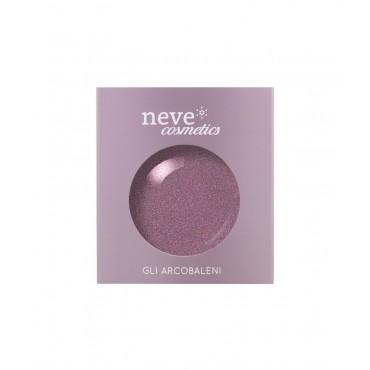 Neve Cosmetics - Sombra Godet - Fiori d'Ombra