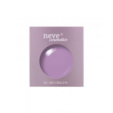 Neve Cosmetics - Sombra Godet - Future