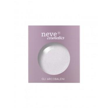 Neve Cosmetics - Sombra Godet - Ghiaccio