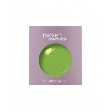 Neve Cosmetics - Sombra Godet - Grass