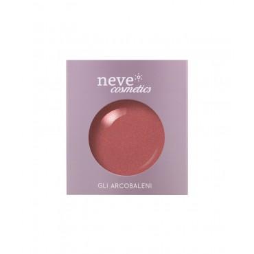 Neve Cosmetics - Sombra Godet - Human
