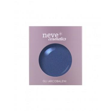 Neve Cosmetics - Sombra Godet - Inchiostro