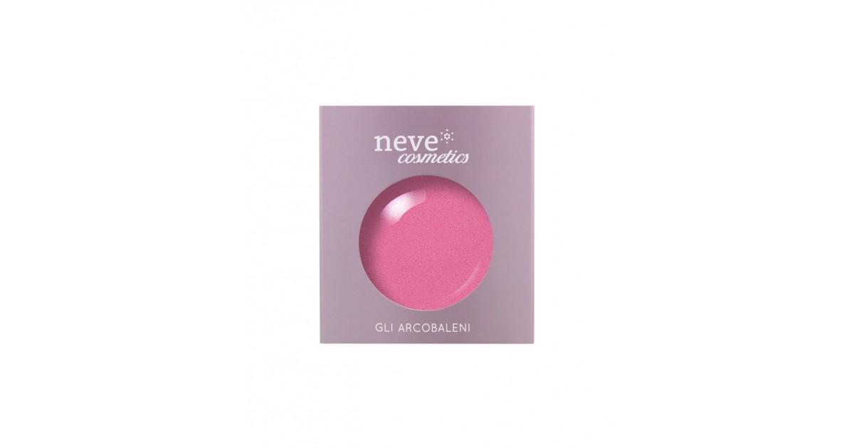 Neve Cosmetics - Sombra Godet - Jam