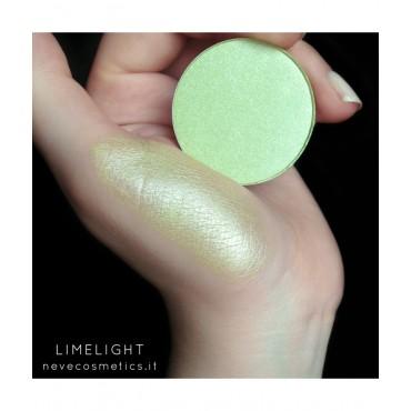 Neve Cosmetics - Sombra Godet -Limelight