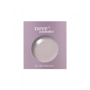 Neve Cosmetics - Sombra Godet - Lithium