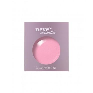Neve Cosmetics - Sombra Godet - Lotus