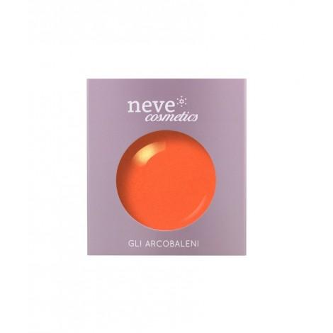 Neve Cosmetics - Sombra Godet - Magma