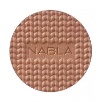 https://www.canariasmakeup.com/10093/nabla-contorno-en-polvo-mate-shade-glow-en-godet-cameo.jpg