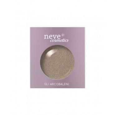 Neve Cosmetics - Sombra Godet - Mela