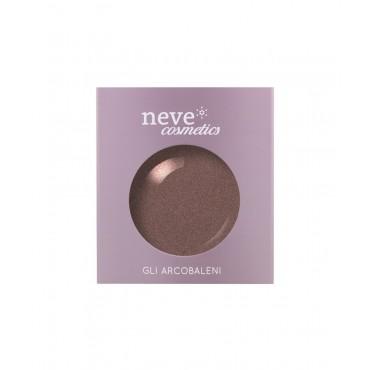 Neve Cosmetics - Sombra Godet - Muffin