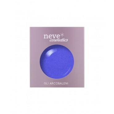 Neve Cosmetics - Sombra Godet - Night Life