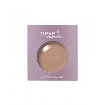 Neve Cosmetics - Sombra Godet - Noisette