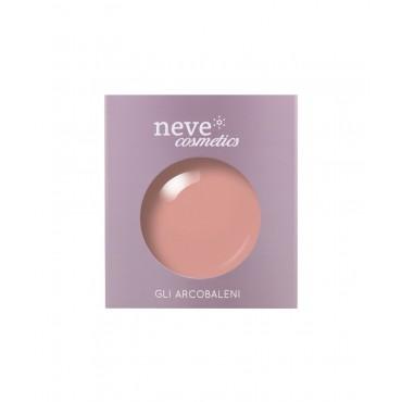 Neve Cosmetics - Sombra Godet - Nowhere