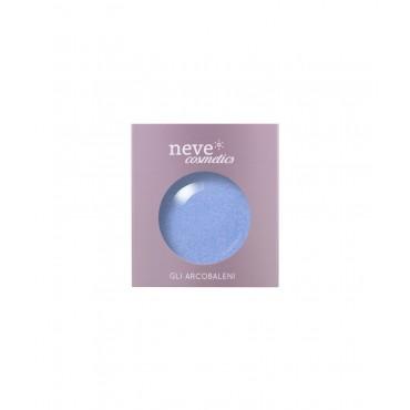 Neve Cosmetics - Sombra Godet - Ossigeno