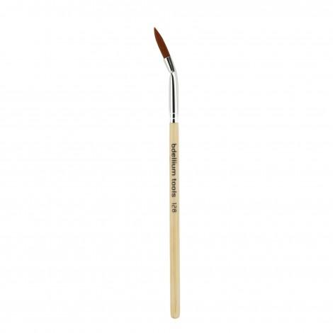 Bdellium - 128X  Bent Liner