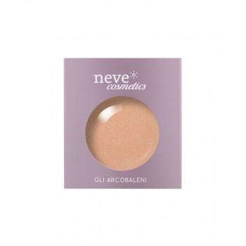 https://www.canariasmakeup.com/1012515/neve-cosmetics-sombra-godet-peaches-cream.jpg