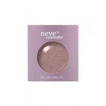 Neve Cosmetics - Sombra Godet - Peluche