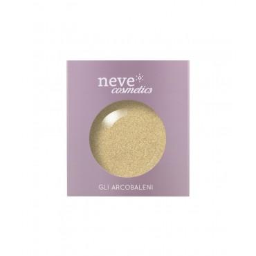 Neve Cosmetics - Sombra Godet - Pioggia Acida