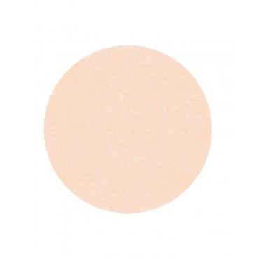 Neve Cosmetics - Sombra Godet - Plastic