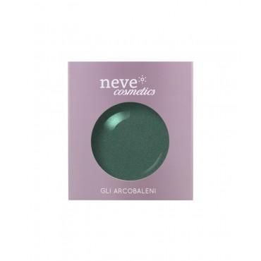 Neve Cosmetics - Sombra Godet - Quadrifoglio
