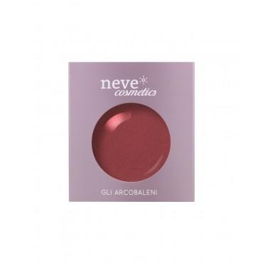 Neve Cosmetics - Sombra Godet - Red Carpet