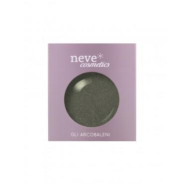 Neve Cosmetics - Sombra Godet - Retro