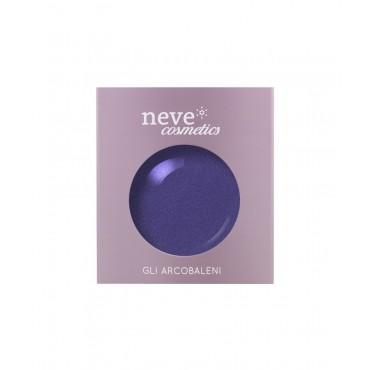 Neve Cosmetics - Sombra Godet - Robot