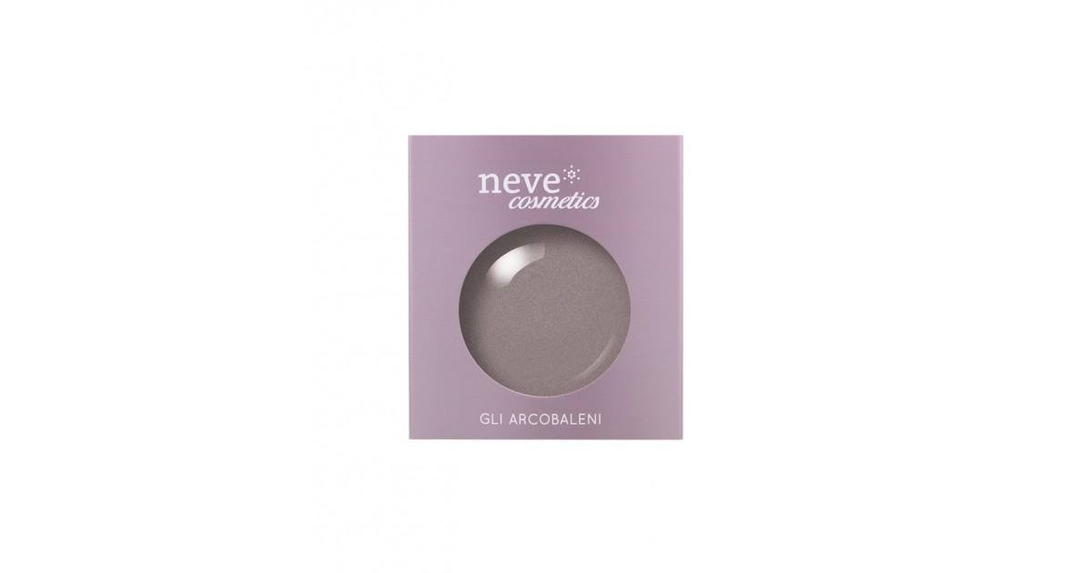 Neve Cosmetics - Sombra Godet - Smoking