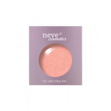 Neve Cosmetics - Sombra Godet - Starfish