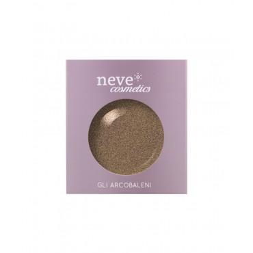 Neve Cosmetics - Sombra Godet - Twilight