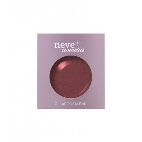 Neve Cosmetics - Sombra Godet - Ufo