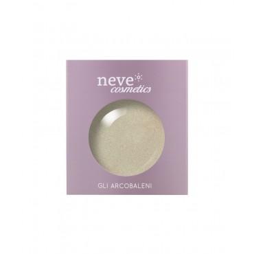 Neve Cosmetics - Sombra Godet - Unicorno
