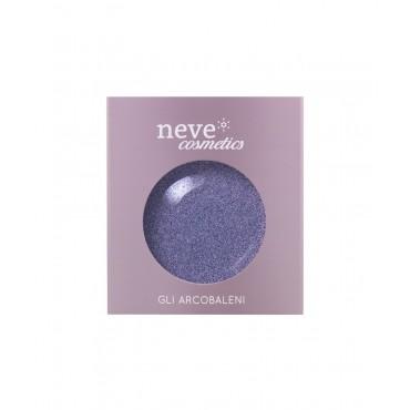 Neve Cosmetics - Sombra Godet -Utopia
