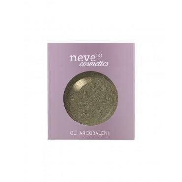 Neve Cosmetics - Sombra Godet - Veleno