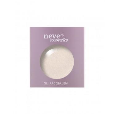 Neve Cosmetics - Sombra Godet - Vodka