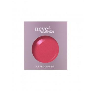 Neve Cosmetics - Sombra Godet - Watermelon