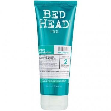 TIGI - BED HEAD - Urban Antidotes - Acondicionador Nivel 2 - 200ml