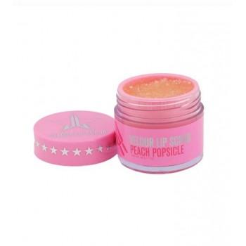 https://www.canariasmakeup.com/1038635/jeffree-star-cosmetics-star-family-collection-exfoliante-de-labios-velour-peach-popsicle.jpg
