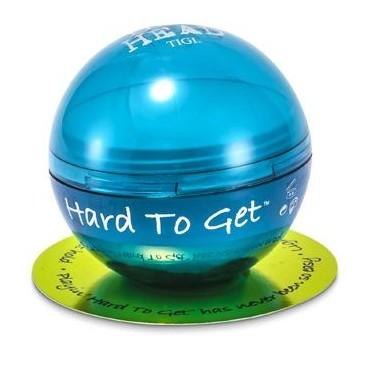 TIGI - BED HEAD hard to get. Texturizador en pasta sin brillo 42 gr