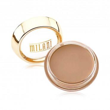 Milani - Crema Correctora Secret Cover - 02 Golden Beige