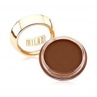 Milani - Crema Correctora Secret Cover - 06 Warm cocoa
