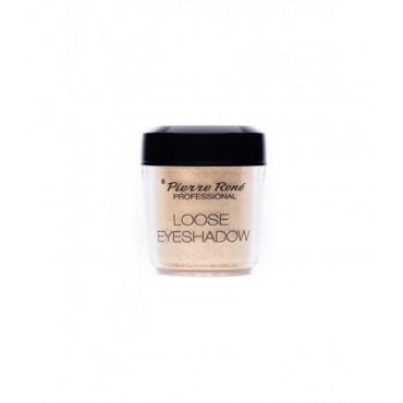 Pierre René - Pigmento Loose Eyeshadow - 02