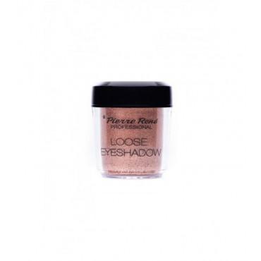 Pierre René - Pigmento Loose Eyeshadow - 20
