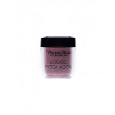 Pierre René - Pigmento Loose Eyeshadow - 27